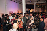 111 Minna Gallery - Art Gallery | Bar | Club | Event Space | Live Music Venue | Restaurant in San Francisco.