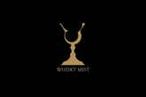 Whisky Mist - Club | Lounge in London