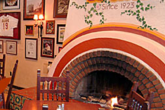 El Cholo - Bar | Historic Restaurant | Mexican Restaurant in Mid-City, LA
