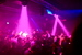 Ministry of Sound - Club in London.