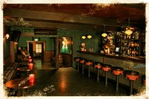 The Virgil - Bar | Live Music Venue | Lounge in Los Angeles.