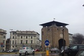 Piazza Beccaria - Piazza | Square | Outdoor Activity | Landmark in Florence