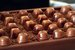 Los Angeles Luxury Chocolate Salon - Food & Drink Event | Food Festival in Los Angeles