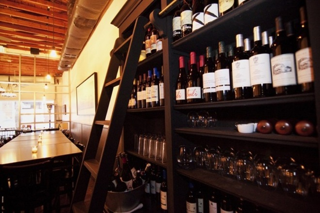 Photo of Vintage Enoteca