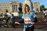 Palace to Palace Bike Ride - Cycling | Fitness & Health Event | Sports | Benefit / Charity Event in London.