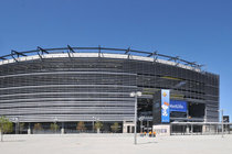 MetLife Stadium - Concert Venue | Stadium in New York.