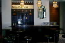 Palihouse - Bar | Brasserie | Hotel | Lounge | Restaurant in Los Angeles.