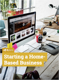 Download our free home-based business checklist today!