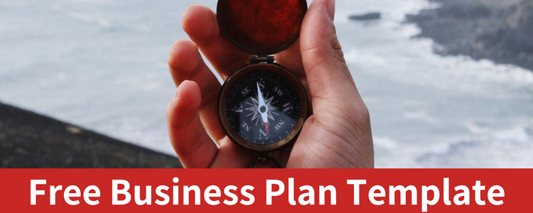 business plan template updated for 2018 free download bplans