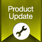 Product Update: New Editing Tools