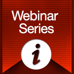 "Webinar Series: ""How to Deliver a Powerful Investor Pitch in 10 Minutes"""