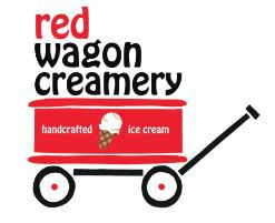 LivePlan Customer (and Neighbor) Interview: Red Wagon Creamery Brings Artisan Ice Cream to Oregon and Beyond
