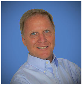 George Williams of Boca Bookkeeping
