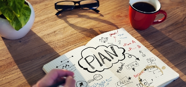 10 Common Business Plan Mistakes to Avoid in 2020