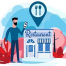 How to Create an Irresistible Website for Your Restaurant
