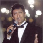 Dan Nainan - Angel Investor