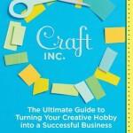 craft-inc-book-cover