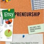 etsypreneurship book