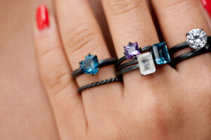 love gem studio jewelry