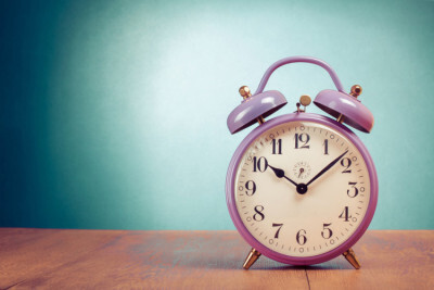 When is the Right Time to Pay Yourself a Salary?   Bplans