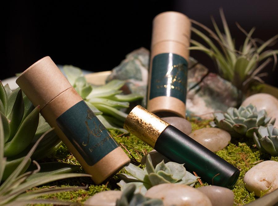 succulentsperfume