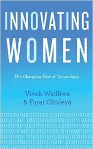 innovating women