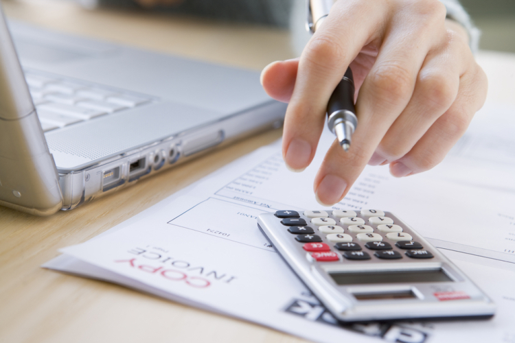 What Is Accounts Payable? Metrics in a Minute
