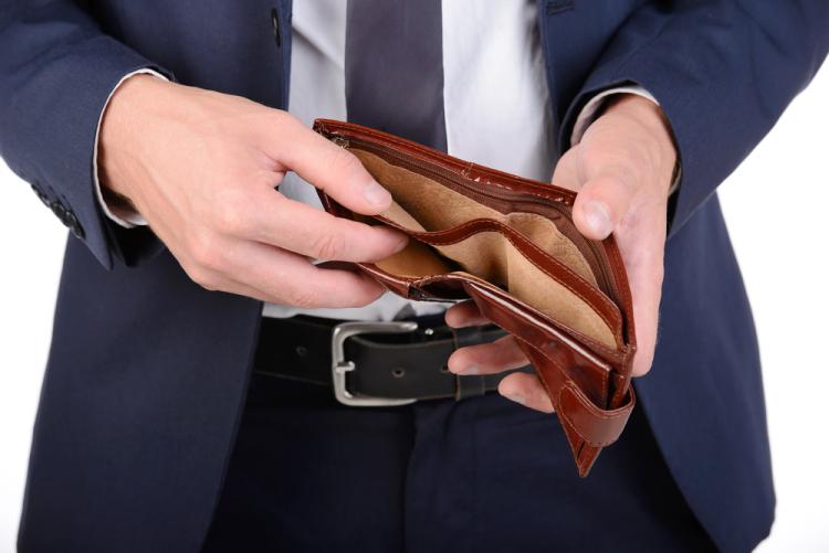 Resultado de imagen para no money