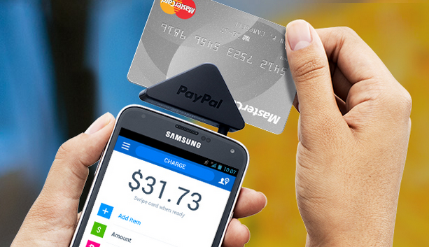 The best mobile payment processor bplans for small businesses plastic payments have been a thorny problem for years more and more people pay by plastic all the time and increasingly reheart Gallery