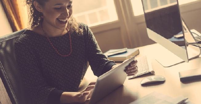 11 Excellent Free Online Courses for Entrepreneurs | Bplans