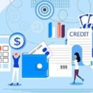 Can You Get a Business Loan With Bad Credit?