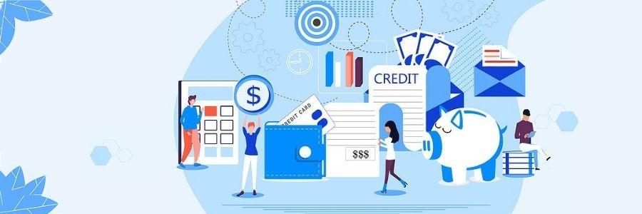你应该知道的第一件事是,即使你确信你的信用不好,仍然有可能获得商业贷款。这是如何做。