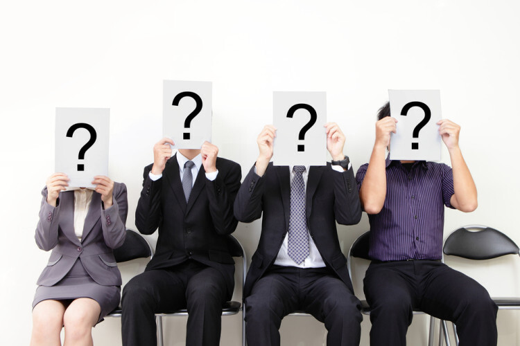 30 Questions Angel Investors Will Ask You | Bplans