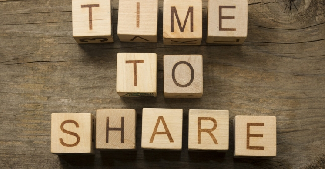 how small businesses can use the sharing economy bplans