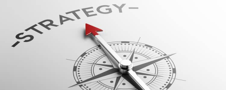 business strategy business planning