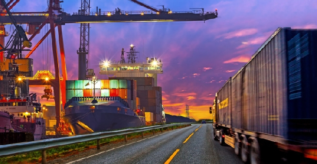 Things to Consider When Starting a Freight Business | Bplans
