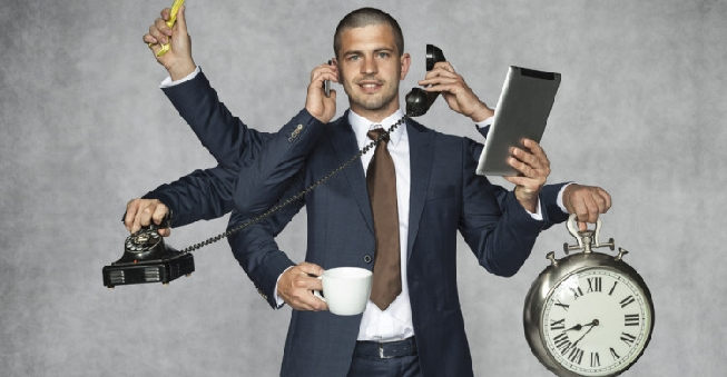 12 signs you need to hire a manager bplans