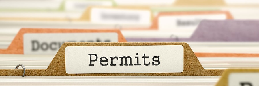 What are the licenses and permits necessary to legally start a small business? Depending on the industry it can be a number common licenses or state and county specific permits. Read on to find out which licenses and permits your business may need and where to find them.
