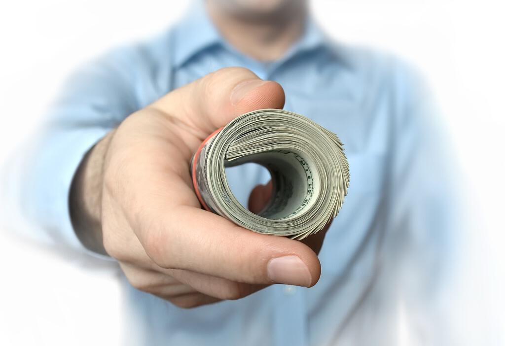 Merchant cash advance investopedia image 2