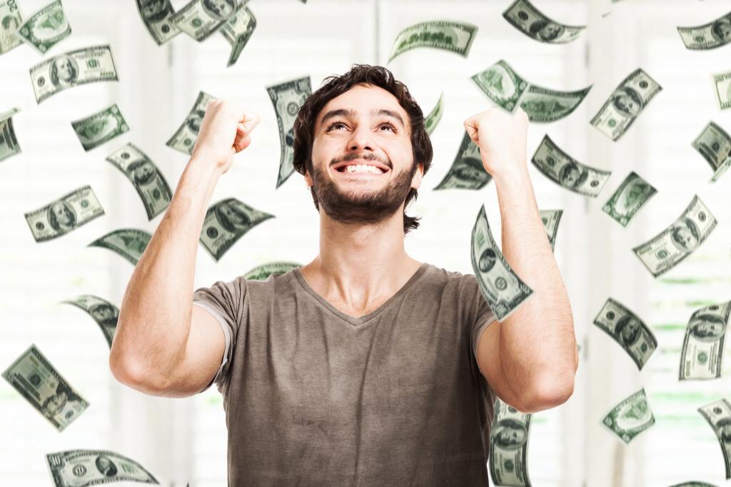 Usbank cash advance picture 8