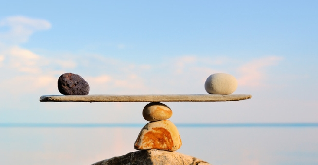 8 tips for balancing your business with your day job