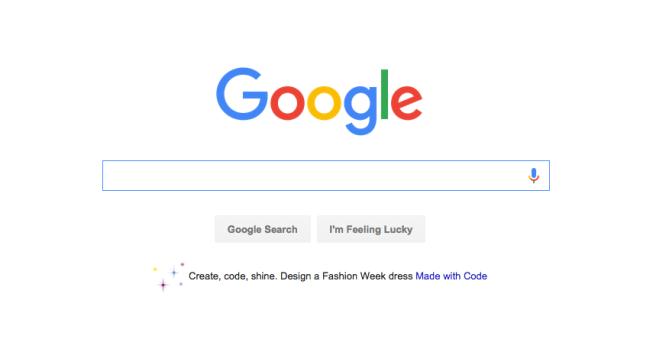 did you try asking google bplans. Black Bedroom Furniture Sets. Home Design Ideas