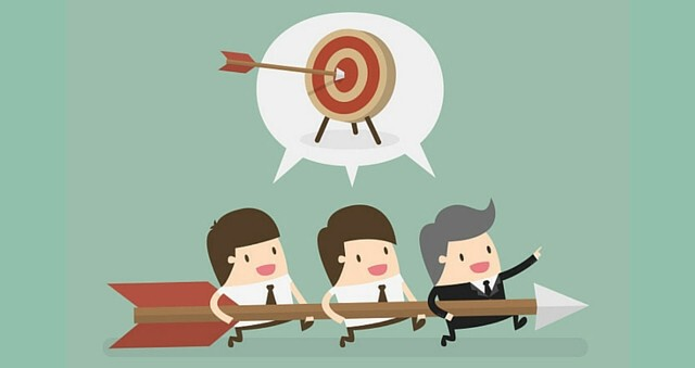 How to Define Your Target Market | Bplans