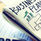 How Long Should a Business Plan Be?