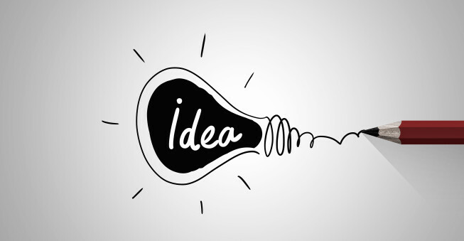 top startup mistake 6 ideas vs opportunities bplans