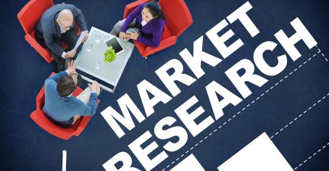 Тренды маркетинговых исследований в Казахстане
