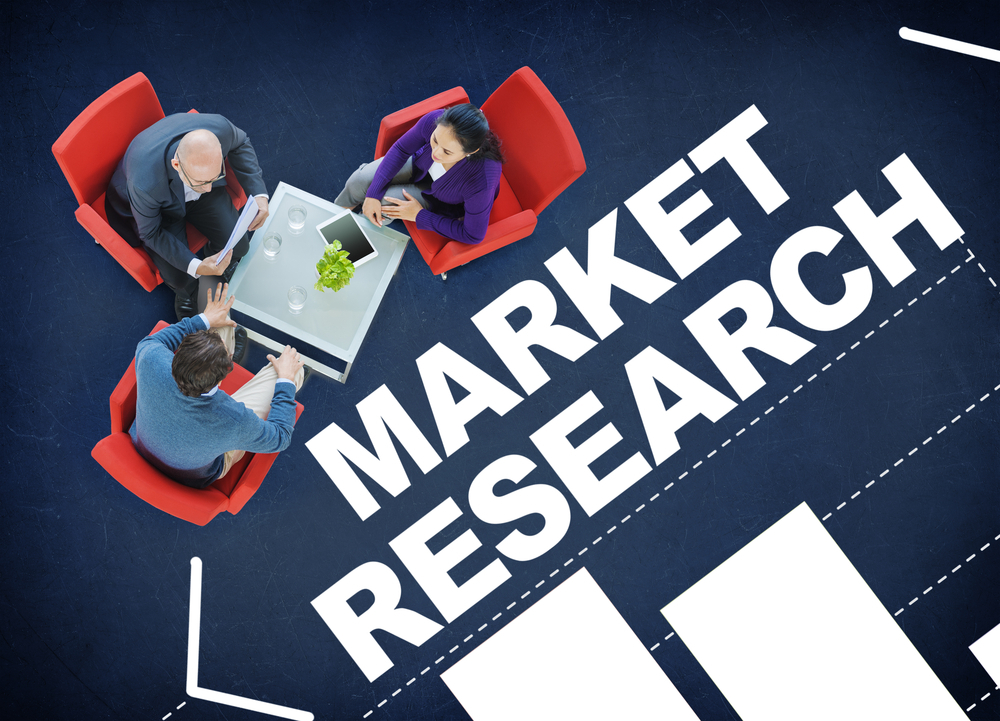 you are conducting a market research project for fun inc Beginning a research project without objectives or guidelines is similar to going in blind if your marketing team lacks proper preparation, you will not be able to provide most research has a cost whether you are purchasing secondary data or starting from scratch, a marketing budget is going to.