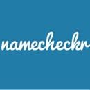 Namecheckr Logo