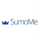 SumoMe Logo
