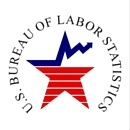 US Bureau of Statistics